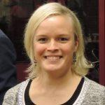 Katrien Willot