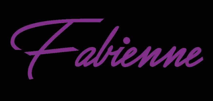 handtekening-fabienne-voornaam