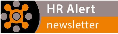 HR Alert