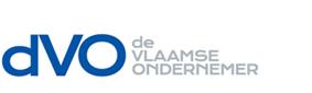De Vlaamse Ondernemer