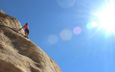 De onzekere 'overachiever': waarom je jezelf zo dwars blijft zitten