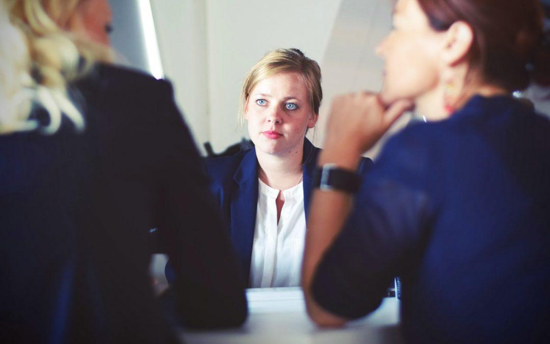 Luisteren Effectief communiceren Leidinggeven TalentMakers Start-to-Lead